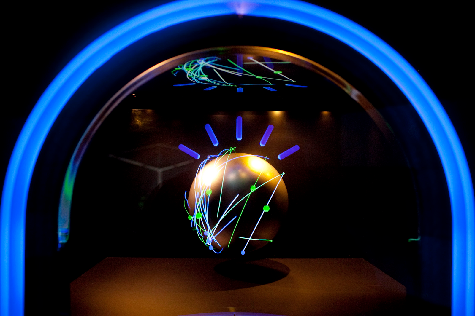 All About IBM Watson - Features and pricing of IBM watson