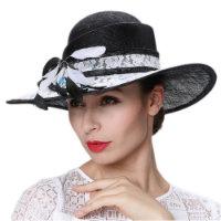hat-2_w200.jpg