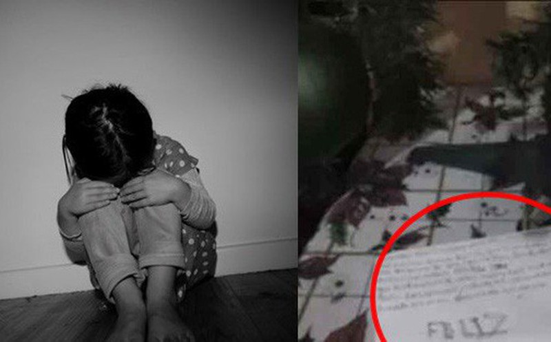 Bé gái tự tử vì không được chơi điện thoại: Tại cha mẹ, tại em hay tại công nghệ? - Ảnh 2