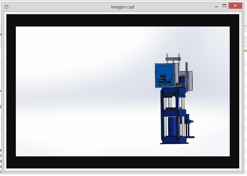 Programación en Velneo: integración de un ERP con CAD 17
