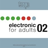 electronic for adults 02