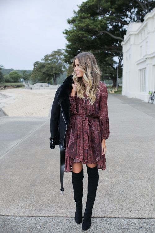 dress with boots.jpg