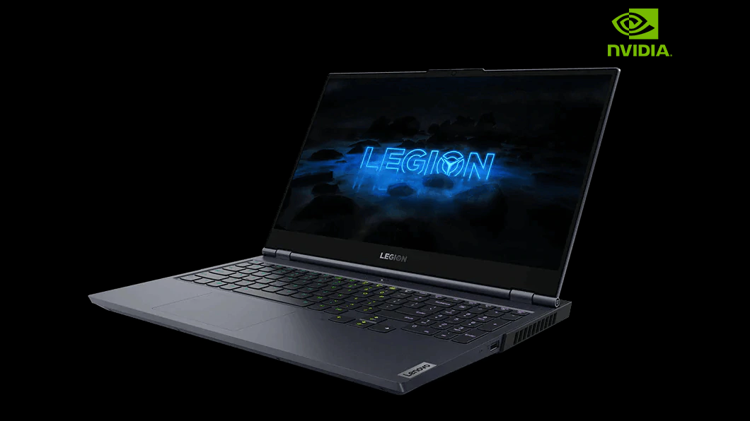 Top 10 Best Laptops for Mechanical Engineering Students/Professionals. 5