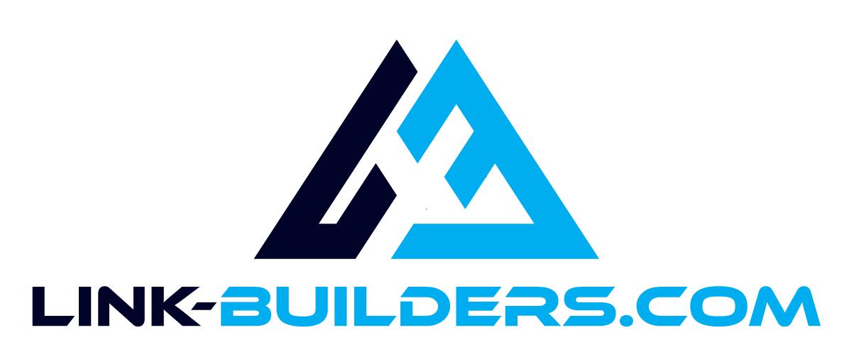 Link Builders