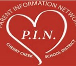 Image result for parents information network logo