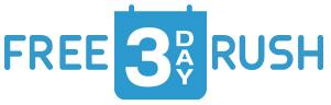 https://primeline.com/media/wysiwyg/icons/badge-3-day-rush-962.jpg