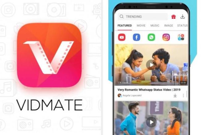 Undeniably, Vidmate deserves the achievements that it took in many years