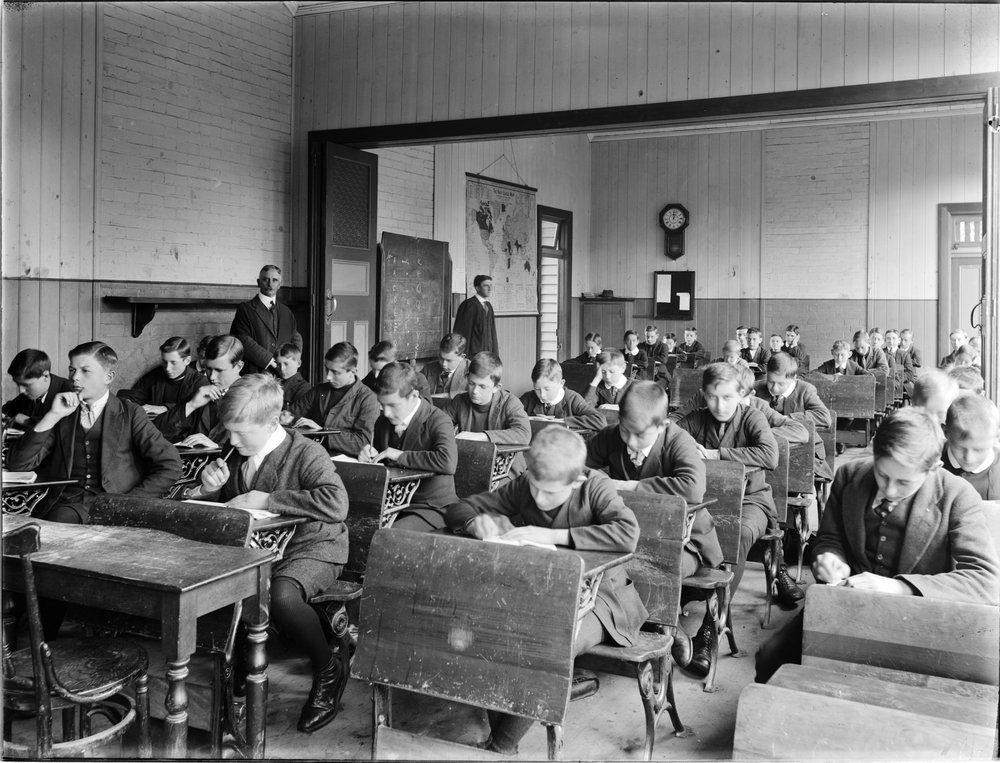 factory schools.jpg