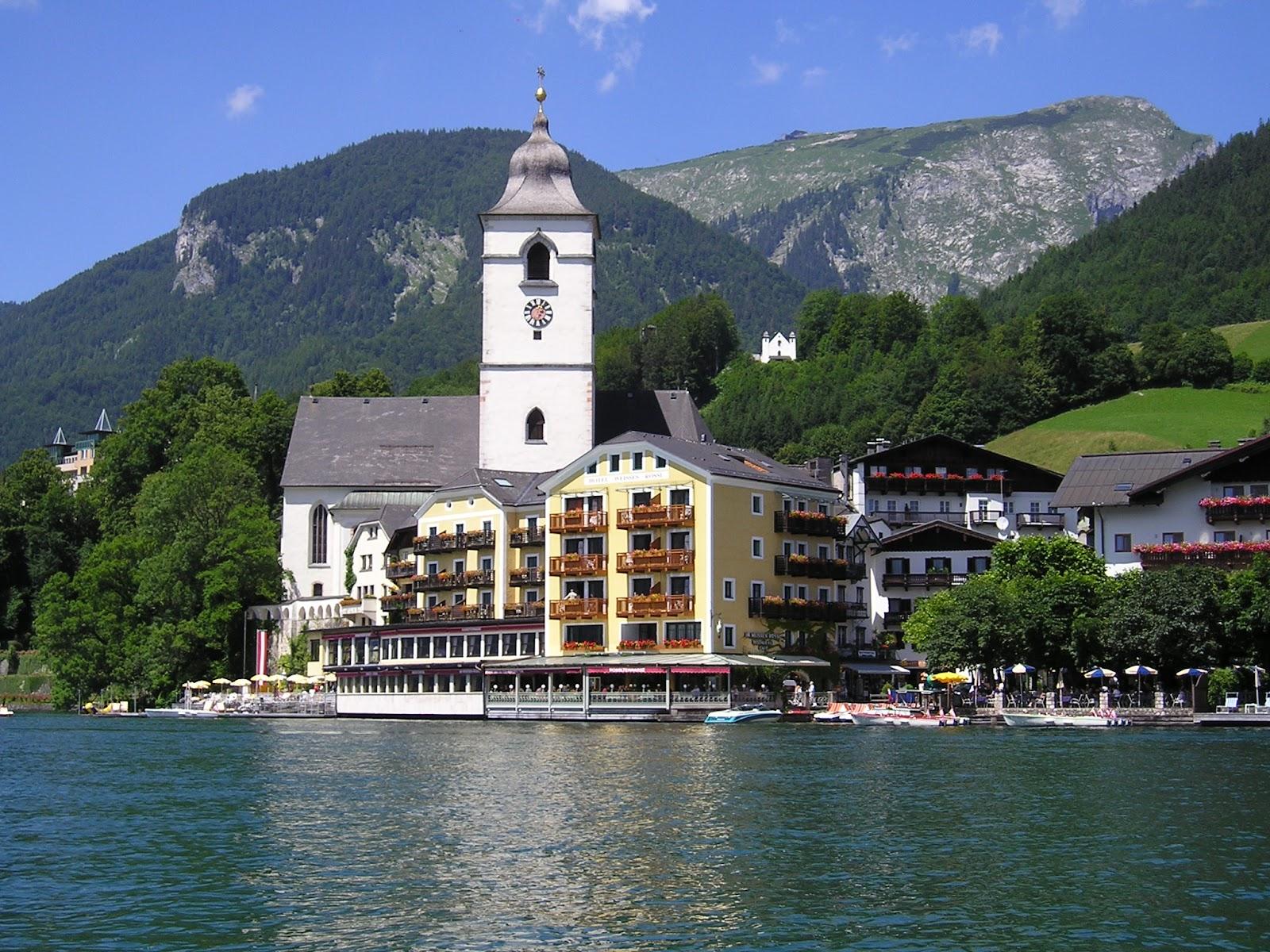 File:Sankt Wolfgang am ...
