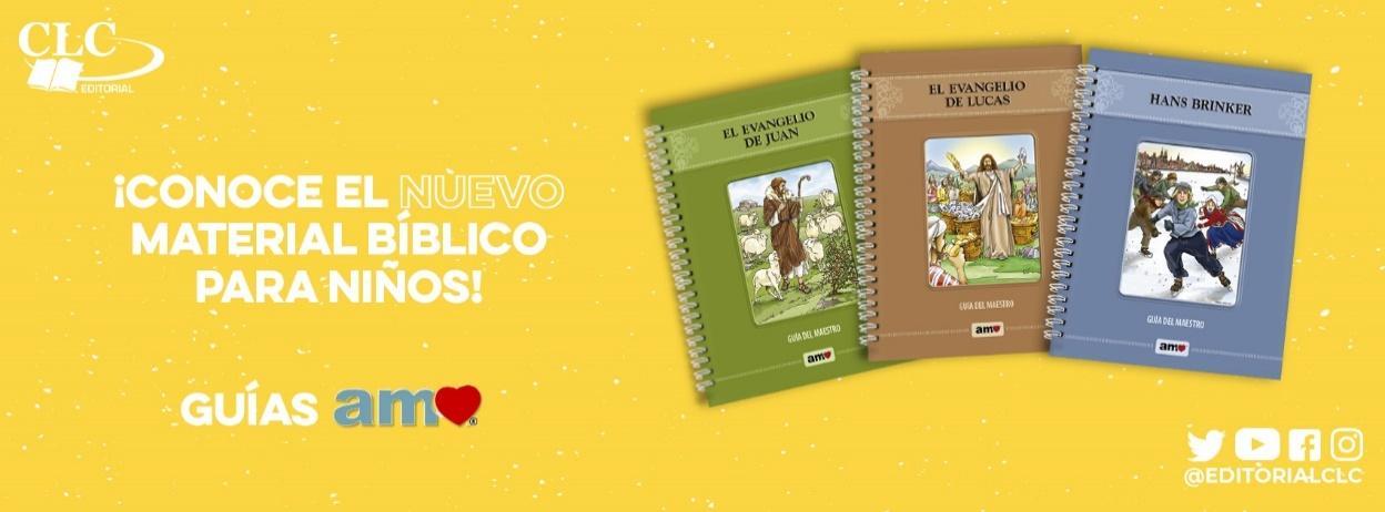 C:\Users\PC_FAMILIA\Downloads\Guías AMOFacebook .jpg