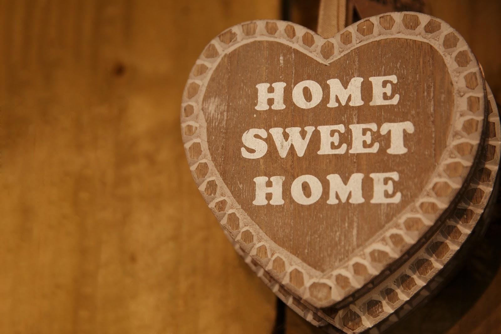 home sweet.jpg