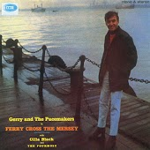 Ferry Cross The Mersey (1997 Remastered Version)