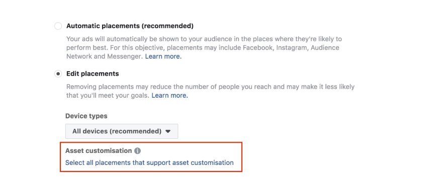How to Scale Facebook Ads 1