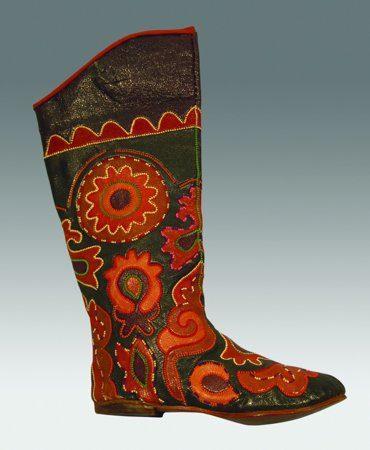 tatarskoe-dekorativno-prikladnoe-iskusstvo-XIXXXI-vv._564902e49a893