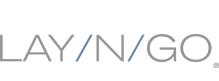 http://www.layngo.com/images/dev/Head---Logo.png