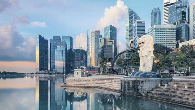 """Résultat de recherche d'images pour """"property singapore"""""""