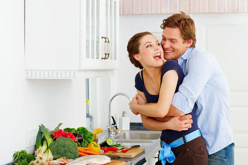 Tổng hợp các thực phẩm tăng sức khỏe cho đàn ông, tăng khả năng thụ tinh 31