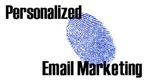 Xây Dựng Niềm Tin Khách Hàng Thông Qua Email