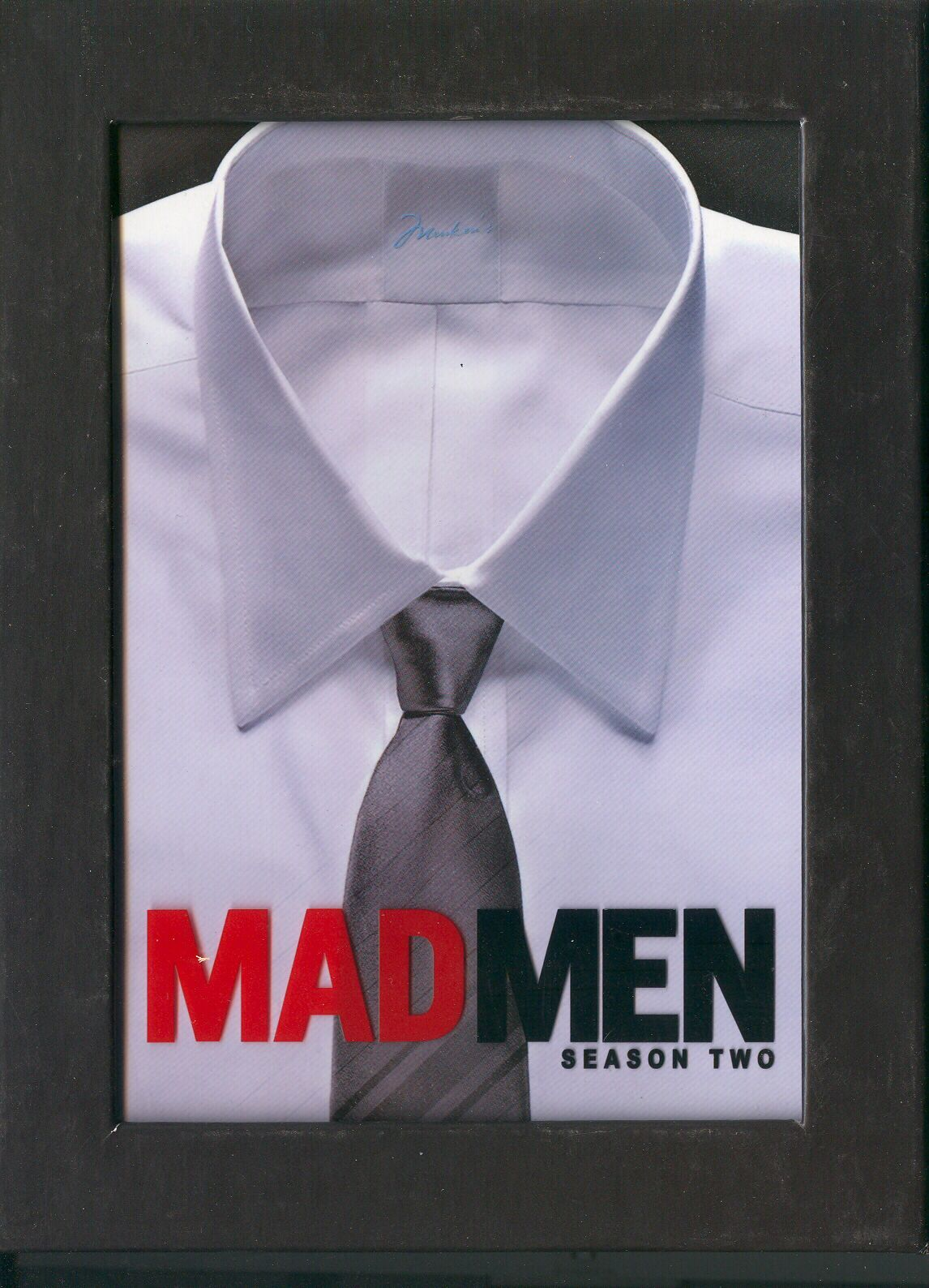 Mad Men-Season 2-Disc2.jpg