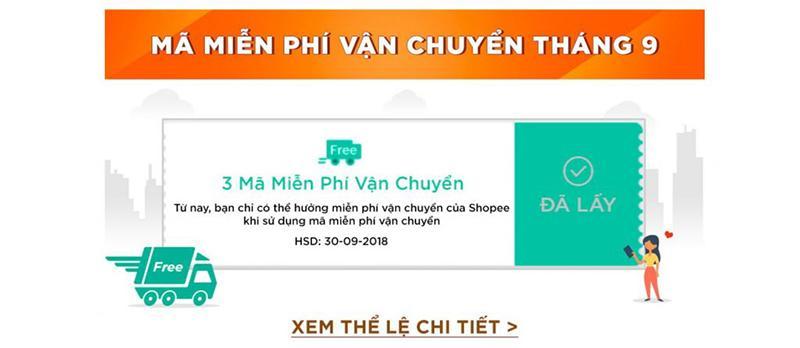 C:\Users\Administrator\Desktop\co-the-ban-hay-sang-nhuong-cac-ma-shopee-freeship-hay-khong-02.jpg