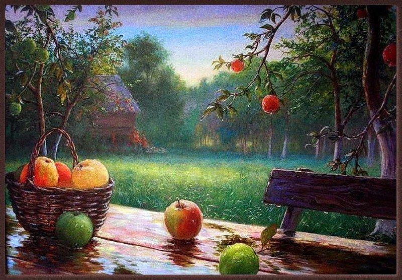http://crosti.ru/patterns/00/0c/36/e203ee8333/picture.jpg
