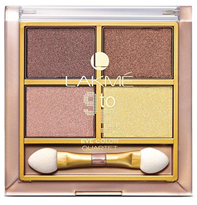 Lakme Eye Shadow