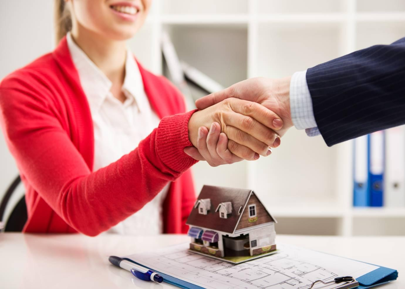 How can Self-Employed Individuals get Loans for New Homes? – Clix Blog