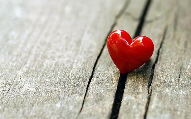 artistic heart chrome web store