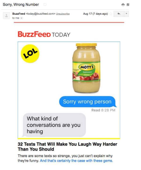 exemplo de e-mail marketing (1)