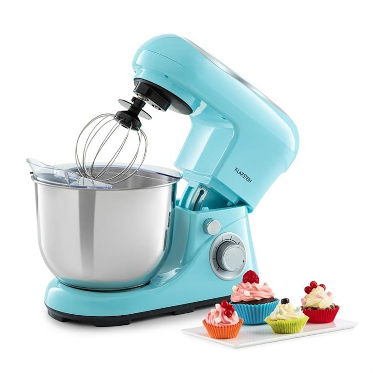 Kuchyňský robot Bella Pico 2G