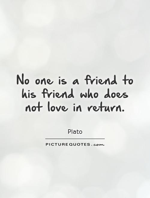 Image result for love that was not returned quotes