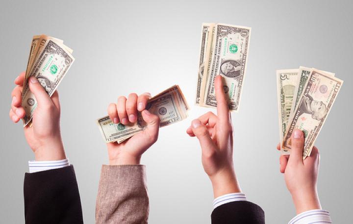 Куда вложить деньги: лучшие варианты для инвестиций в 2021 году
