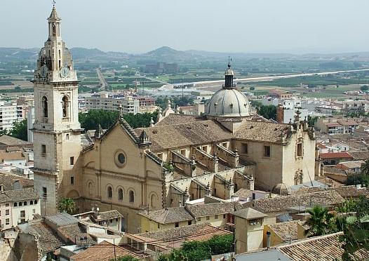 http://elmunicipio.es/wp-content/uploads/2013/11/Jativa-Valencia.png