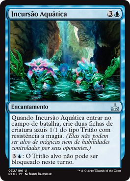 https://media.wizards.com/2017/rix/pt_apVjVa8bzd.png