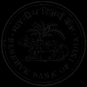 rbi logo1.png