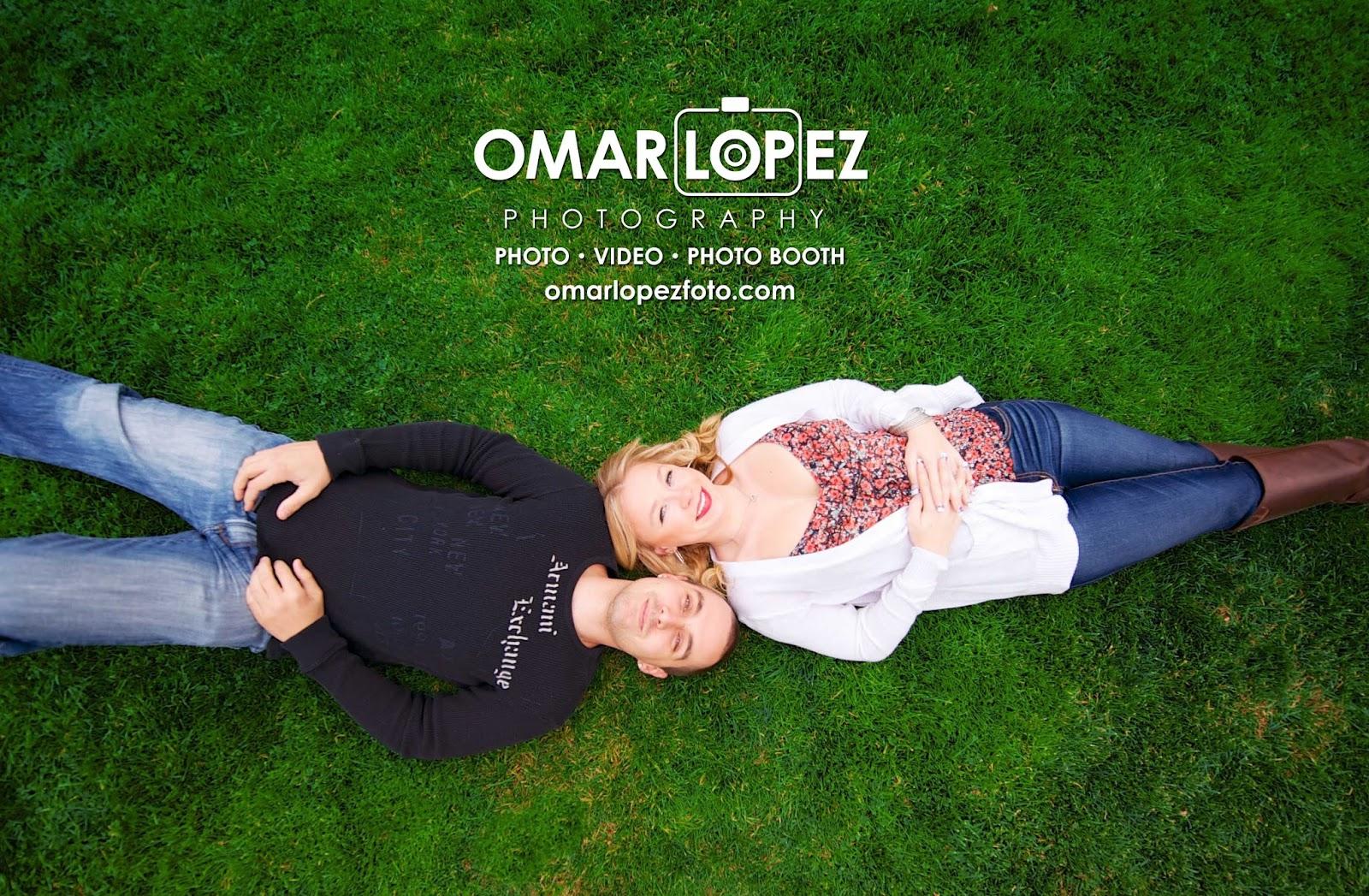 www.omarlopezfoto.com
