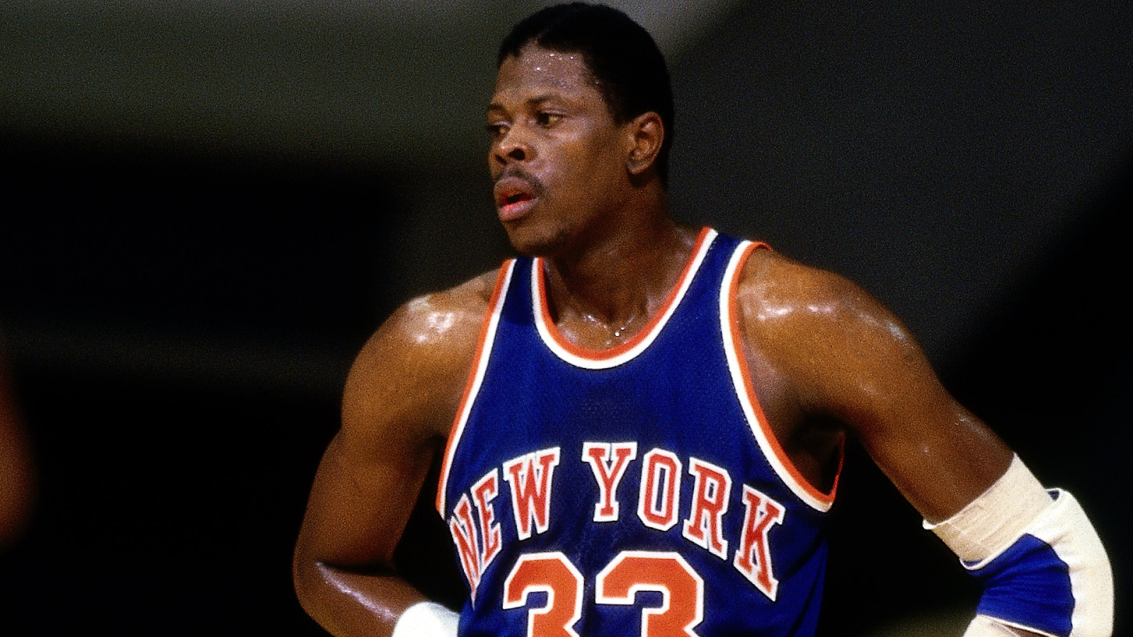The 15 Biggest and Saddest Cases of Racism in Sports