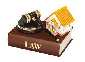 Kinh doanh mang tính hợp pháp là căn cứ đầu tiên xác định độ uy tín của cửa hàng