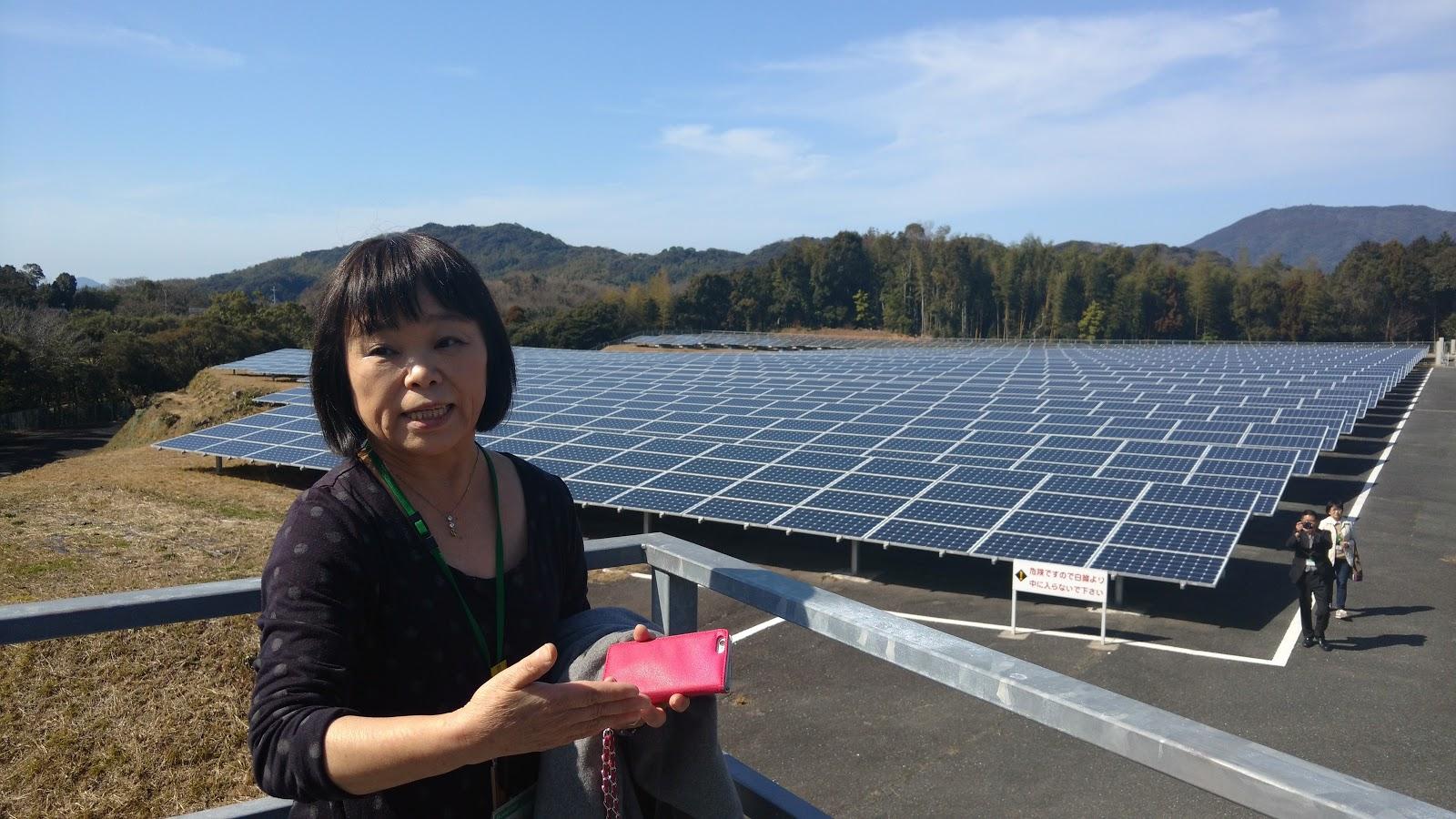 solar in Japan.jpg