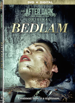 Baixar  Bedlam   Legendado Download