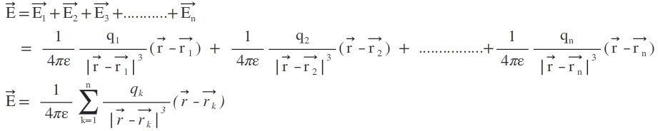daum_equation_1434391799451.png