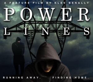 powerlines-promo-2