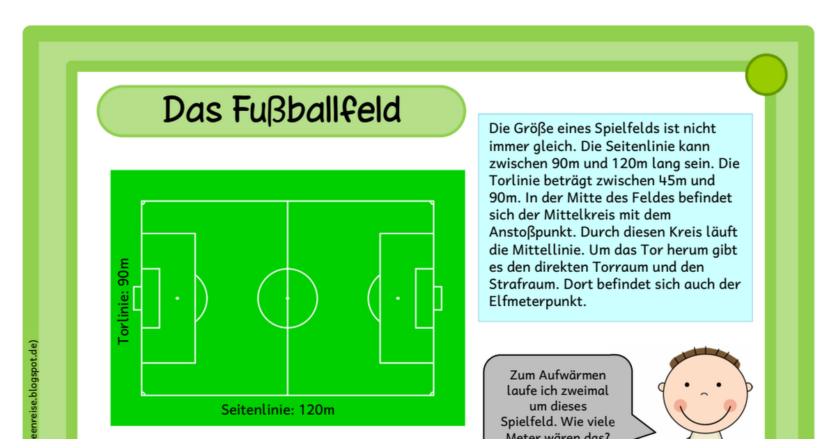 Fussballkartei Teil2 Unnummeriert Pdf Google Drive