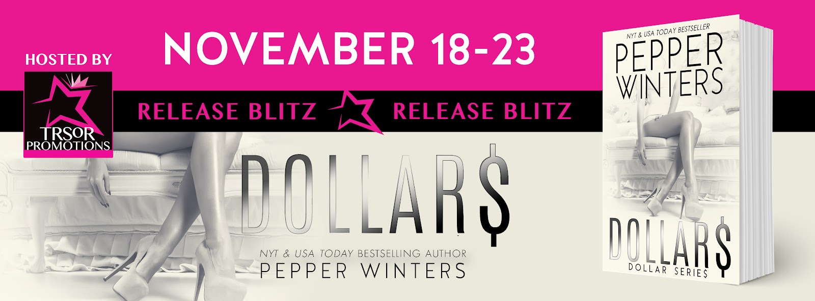 DOLLARS_RELEASE_BLITZ.jpg