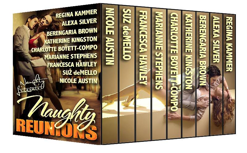 naughty r box.jpg