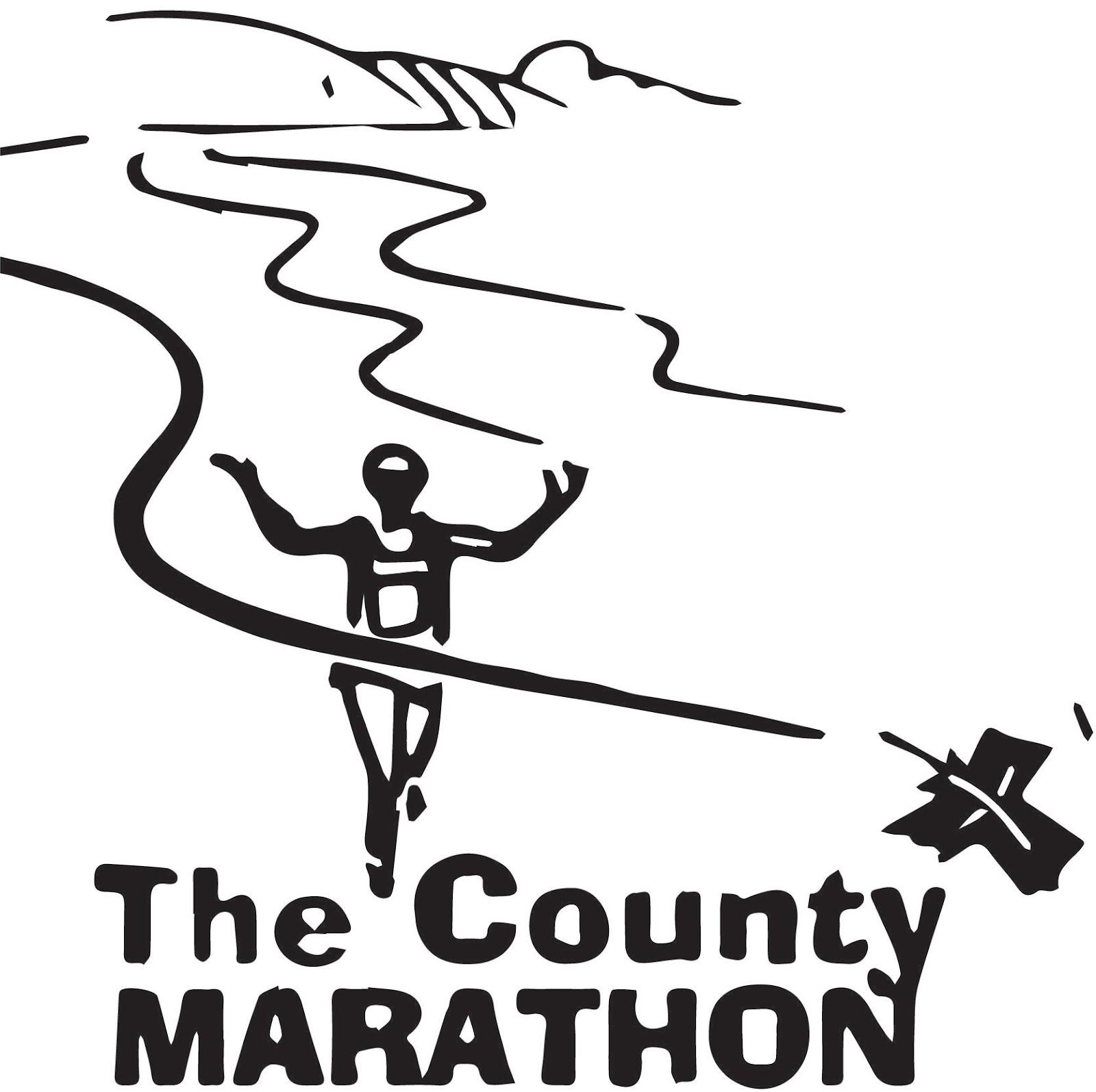 county marathon.jpg