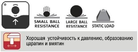Картинки по запросу маркировка ламината фаска
