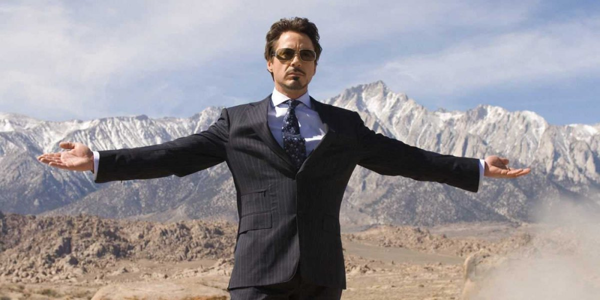 tony-stark-robert-downey-jr-jericho-missile-iron-man-1-1.jpg