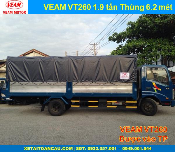 VEAM_VT260_1T9_THUNG_MUI_BAT_6M2_VAO_TP_2.png