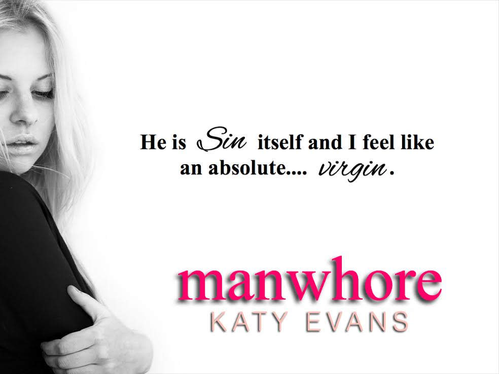 manwhore teaser.jpg
